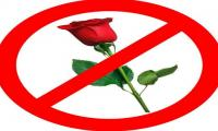 PEMRA issues reminder of Valentine's Day ban to broadcasters