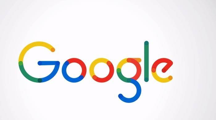 Google fined in India for abusing dominant position