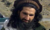 Taliban confirm TTP deputy Sajna killed in drone strike