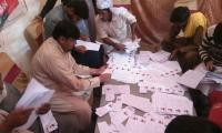 PML-N candidate wins NA-154 Lodhran by-elections: unofficial results
