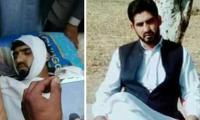 Pakistani school van driver martyred in Indian firing along LoC: ISPR