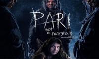 The hair-raising trailer of Anuskha-starrer 'Pari'