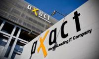 Judge sacked for acquitting Axact CEO Shoaib Shaikh after receiving bribe