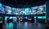 Interactive spy museum opens its doors in New York