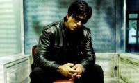 SRK all set to return as Don