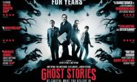 'Ghost Stories' trailer: Tackling supernaturals