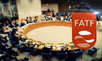 Key FATF meeting to review US sponsored anti-Pakistan move begins today