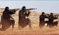 Daesh kills 25 Iraqi militiamen in Iraq