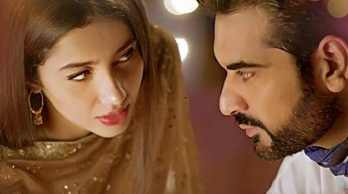 17th Lux Style Awards: Humayun, Mahira declared best actors