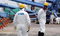 Pakistan adopts latest IAEA's protocols on nuclear trade