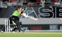 Australia down New Zealand in T20 final, take number one ranking