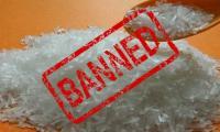 After Punjab, Sindh govt also bans Ajinomoto salt