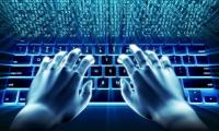 Global cybercrime costs $600 bn annually: study