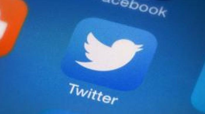 Twitter sets crackdown on automated ´bot´ accounts