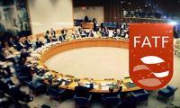 S Arabia, Turkey, China blocked US-led motion to put Pak on FATF watchlist