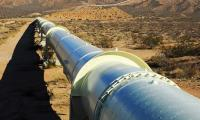 TAPI gas pipeline sets to enter Afghanistan, groundbreaking on Friday