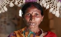 India's appalling practice of hunting witches