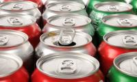 A soda a day, allows cancer into the bay