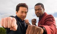 'Rush Hour' gearing up for massive comeback