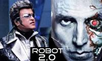 Rajnikanth-starrer '2.0' release postponed yet again