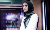 British Muslim Tahera turns first Hijab wearing reporter
