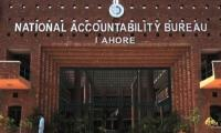 Ahad Cheema's arrest: NAB terms Punjab Govt allegations baseless