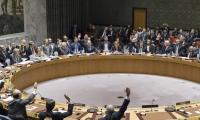 Russia vetoes Western bid at UN to pressure Iran over Yemen