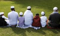 London festival to challenge Islamophobia