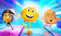 The Emoji Movie wins Worst Picture, Tom Cruise Worst Actor award at the Razzies