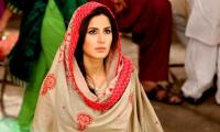 Katrina Kaif to play Pakistani girl in next film