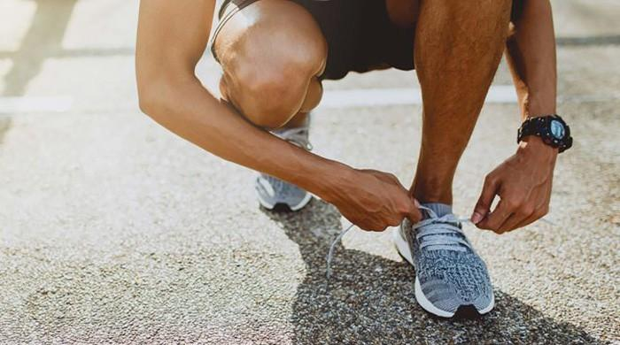 Heart disease patients live longer when they exercise