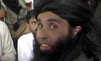 US offers $5mn reward for TTP chief Fazlullah