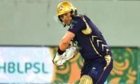 PSL 3: Quetta Gladiators defeat Zalmi by six wickets