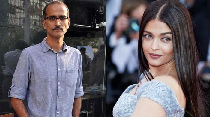 Aishwarya Rai, director Rohan Sippy to work together after 15 years