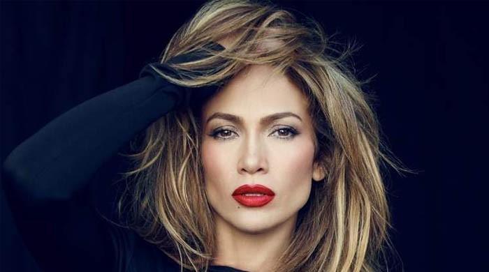 #Metoo: Jennifer Lopez reveals sexual harassment by film director
