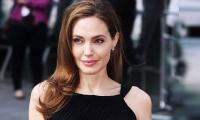Angelina Jolie to tie the knot for the fourth time?