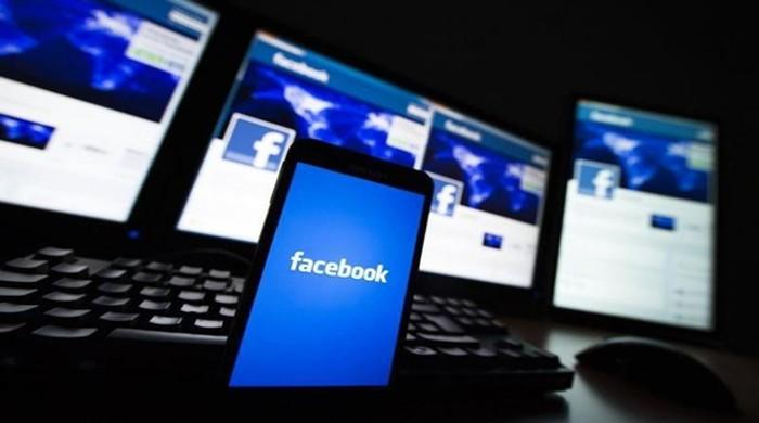 Facebook introduces new features for Pakistani market