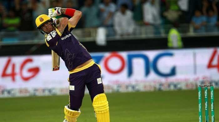Quetta Gladiators' Kevin Pietersen decides not to travel to Pakistan