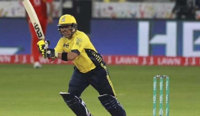 Kamran Akmal hopes to continue his golden form