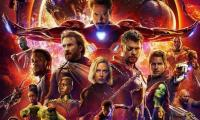 Final trailer of 'Avengers: Infinity War' unites all past superheroes