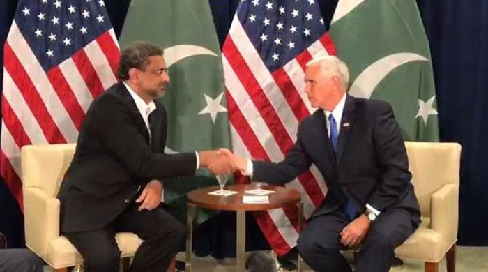 US urges Pakistan to 'do more' against Taliban