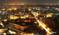 Karachi declared sixth cheapest city in the world