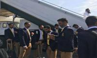 Quetta hope local players will deliver in Lahore