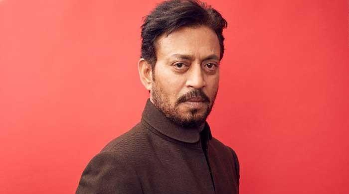 Bhardwaj reschedules shooting till Irrfan Khan regains health