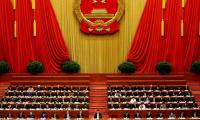 Who's who of China's new cabinet
