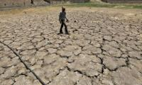 India most vulnerable country to climate change