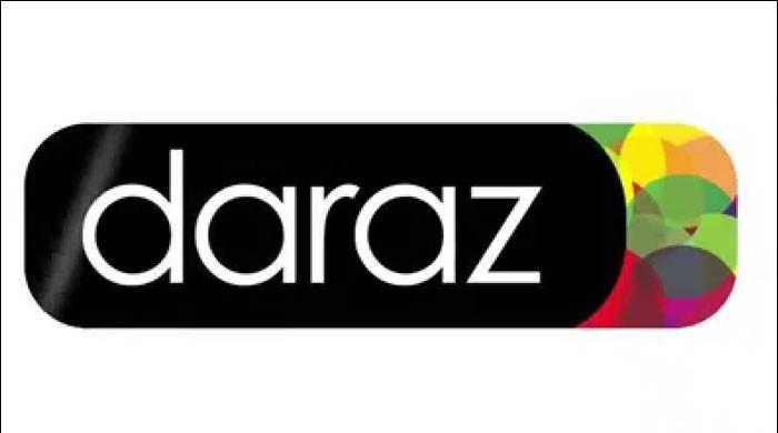 阿里巴巴考虑收购Rocket Internet的巴基斯坦部门Daraz:报道