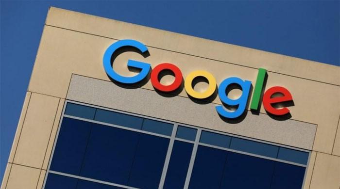 谷歌发布新闻主动来对付虚假新闻