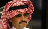 'I was never tortured':Saudi billionaire Al-Waleed 'forgives' Ritz ordeal
