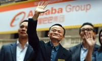 Alibaba considers acquiring Rocket Internet's unit in Pakistan